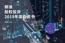 2019年度股权投资白皮书_000001.jpg