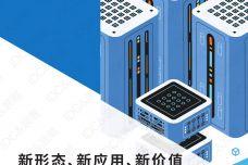 2019年数据及存储发展研究报告_000001.jpg