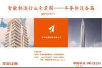 2019年智能制造行业全景图-半导体设备篇_page_01.png