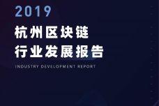 2019年杭州区块行业发展报告_000001.jpg