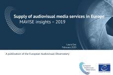 2019年欧洲媒体视听服务媒体趋势报告_000001.jpg