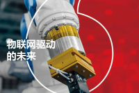 2019年物联网市场晴雨表_page_01.png