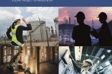 2019年美国能源与就业报告_000001.jpg