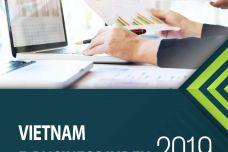 2019年越南电商指数(EBI)报告_000001.jpg
