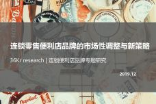 2019年连锁零售便利品牌专题研究报告_000001.jpg