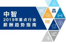 2019年重点行业薪酬趋势指南_000001.jpg