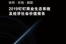 2019年钉钉商业生态系统及经济社会价值报告_000001.jpg