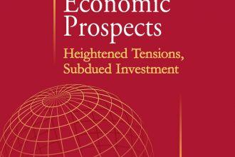 2019年6月全球经济展望报告_000001.jpg