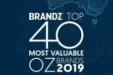 2019年BrandZ-最有价值澳大利亚品牌Top-40报告_000001.jpg