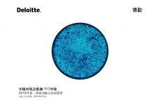 2019年Q1中国内地及香港IPO市场回顾与前景展望_000001.jpg