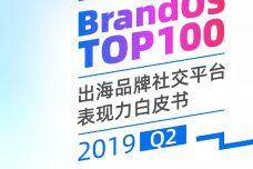 2019年Q2出海品牌社交平台表现力白皮书_000001.jpg