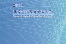 2019开放银行发展研究报告_000001.jpg
