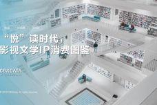 2019影视文学IP阅读及消费图鉴_000001.jpg