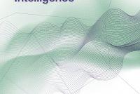 2019技术趋势:人工智能报告_000001.jpg