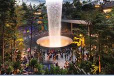 2019新加坡社会经济发展量化报告_page_01.png