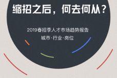 2019春招季人才市场趋势报告_000001.jpg