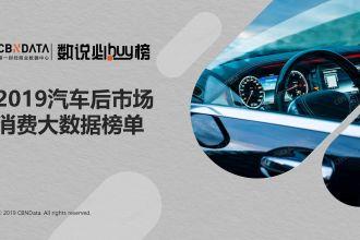 2019汽车后市场消费大数据榜单_000001.jpg