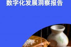 2019白酒行业数字化发展洞察报告_000001.jpg