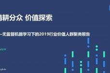 2019移动互联网行业报告_000001.jpg