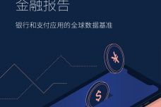 2019移动金融报告_000001.jpg