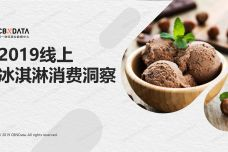2019线上冰淇淋消费洞察_000001.jpg
