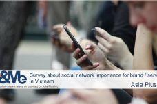 2019越南网民社交网络行为调查报告_000001.jpg