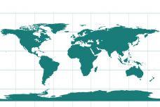 2019-年世界经济形势与展望年中报告_000001.jpg