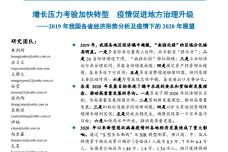 2019-年我国各省经济形势分析及疫情下的2020年展望_page_01.png