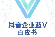 2019-版抖音企业蓝V白皮书_000001.jpg