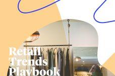 2019-2-23EN-CNTNT-eBook-RetailTrendsPlaybook2020-0.jpg
