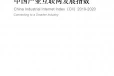 2019-2020年中国产业互联网发展指数_000001.png