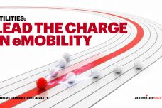 2019-4-12Accenture-Utilities-Lead-Charge-eMobility-01.jpg