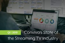 2019-5-10Conviva_Q1_2019_State_of_the_Streaming_TV_Industry_Report-01.jpg