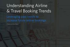 2019-5-16Understanding-Airline-Travel-Booking-Trends-01.jpg
