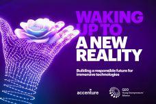 2019-5-22Accenture-G20-YEA-report-01.jpg