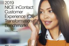 2019-5-24_NICE_inContact_Customer_Experience_CX_Transformation_Benchmark_Global_Findings_Business_vs._Consumer-01.jpg