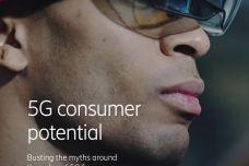 2019-5-28-5g-consumer-potential-report-01.jpg