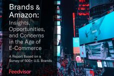 2019-Brands-and-Amazon-Insights-Opportunities-Concerns-in-the-Age-of-E-Commerce-Feedvisor-01.jpg