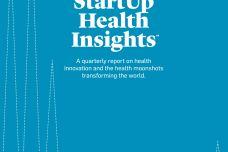 2019-Q1-StartUp-Health-Insights-01.jpg