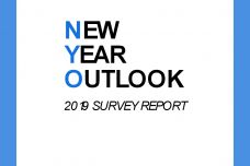 2019-RSWUS-New-Year-Outlook-Survey-Report-001.jpg