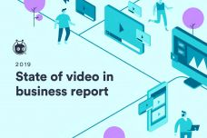2019-State-of-Video-in-Business-Report-01.jpg
