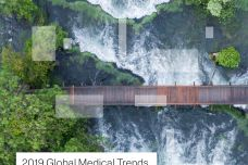 2019-global-medical-trends-survey-report-0.jpg