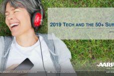 2019-technology-trends.doi_.10.26419-2Fres.00269.001-0.jpg
