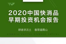 2020中国快消品早期投资机会报告_page_01.png