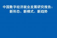 2020中国数字经济就业发展研究报告_000001.png