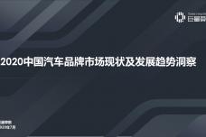 2020中国汽车品牌市场现状及发展趋势洞察_000001.png