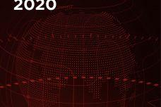 2020中国5G垂直行业应用案例_000001.jpg