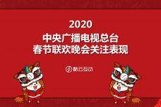 2020中央广播电视总台春节联欢晚会关注表现报告_000002.jpg