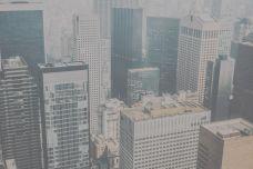 2020全球创业者城市TOP50_000001.jpg