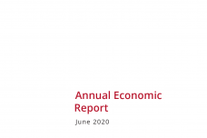 2020全球年度宏观经济报告_000003-1.png